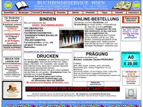 buchbindeservice.at
