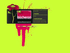 bucheron.productions.free.fr