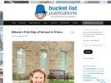 bucketlistpublications.org