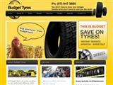 budget-tyres.co.nz