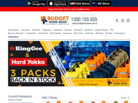 1fba289fada 40 Similar Sites Like Workscene.com.au - SimilarSites.com