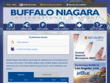 buffaloairport.com