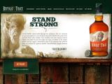 buffalotrace.com