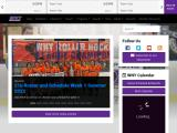 buffalowingshockey.com