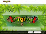 bugfest.co.uk