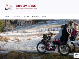 buggy-bike.eu