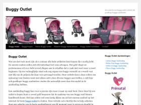 buggy-outlet.nl