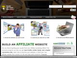 buildaffiliatewebsites.com