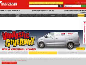 buildbase.co.uk