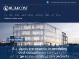 buildcost.ie