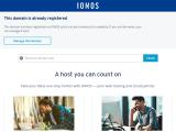buildersoak.co.uk