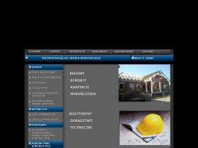 buildgroup.pl