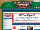 buildingblockstoys.com