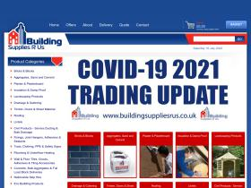 buildingsuppliesrus.co.uk