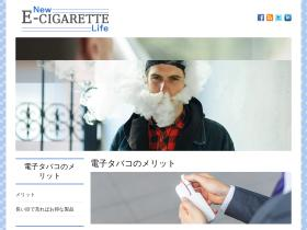 buildingwhat.org