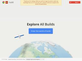 buildwithchrome.appspot.com