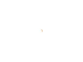 bulgariatravel.org