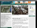 bulgariatravel.tv