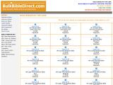 bulkbibledirect.com
