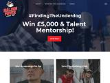 bulldogenergydrink.co.uk