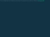 bulletproofoutlaws.com