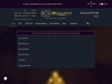 bullionstore.co.uk