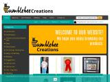 bumblebeecreations.ie