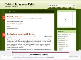 bundafatihrizky.wordpress.com