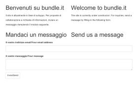 bundle.it