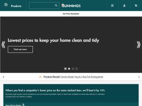 bunnings.co.nz