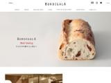 burdigala.co.jp
