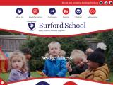 burfordschool.co.uk