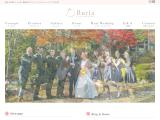 buria-wedding.com