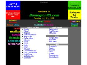 burlingtonks.com