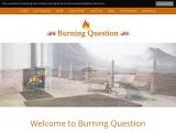 burningquestion.co.uk