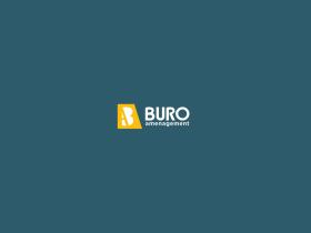 buro-amenagement.com