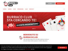 burracoclub.it