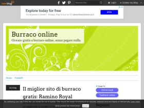burracogratis.over-blog.it