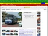 bus-and-coach-photos.com