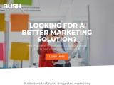 bushmarketing.ca