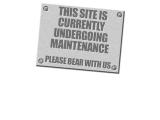 bushveldlodge.co.za