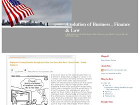 business-and-finance-solutions.blogspot.com