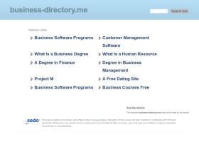 business-directory.me