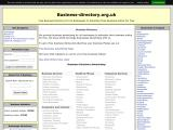 business-directory.org.uk
