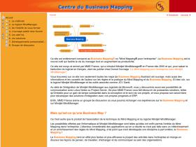 business-mapping.fr