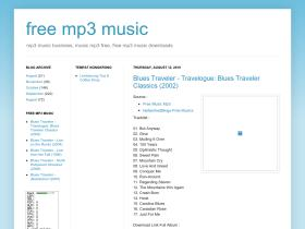 business-musicmp3.blogspot.com