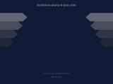 business-plans-4-you.com
