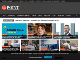 business-point.ro
