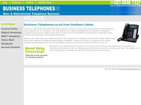 business-telephones.co.uk