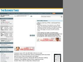 business-times.asiaone.com